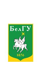 Факультет математики и естественнонаучного образования педагогического института НИУ «БелГУ»